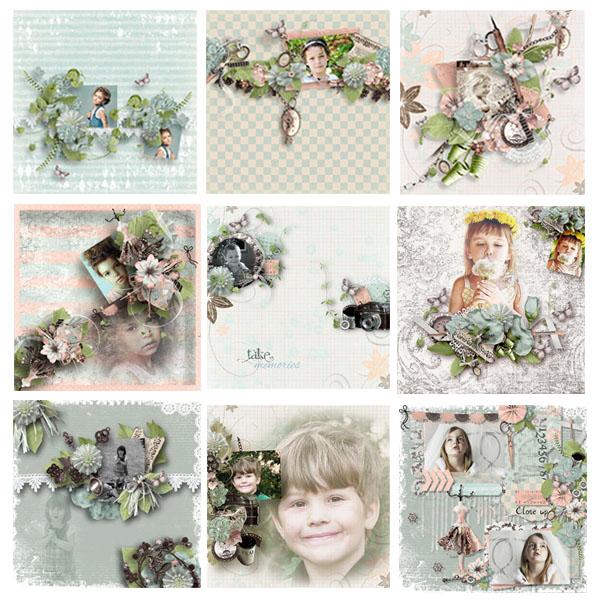 """Angel's Designs MAJ du 17/11/2015- Collection """"Mild Winter"""" - Page 3 Sans_t10"""