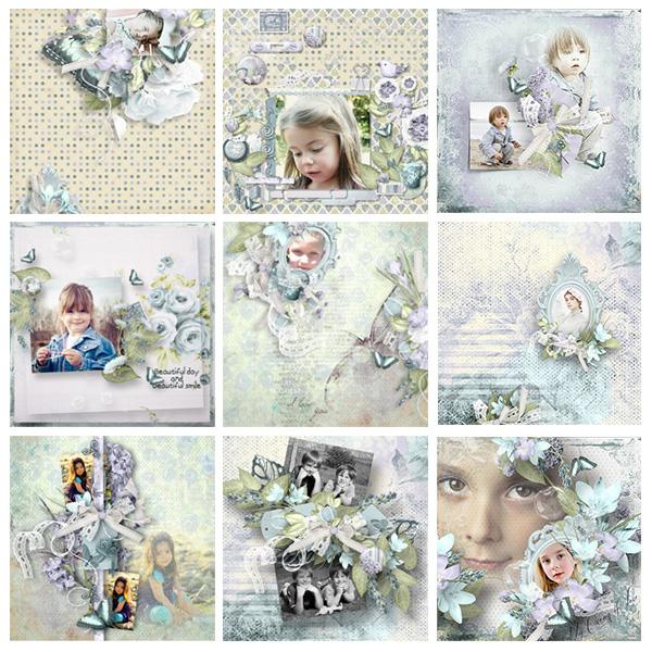 """Angel's Designs MAJ du 17/11/2015- Collection """"Mild Winter"""" - Page 3 Sans_t11"""