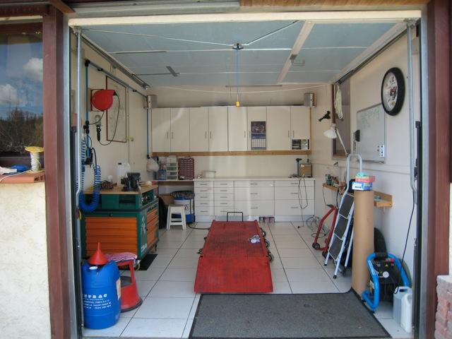 Le coin/le garage/l'atelier/le bouiboui  - Page 5 Img_2810