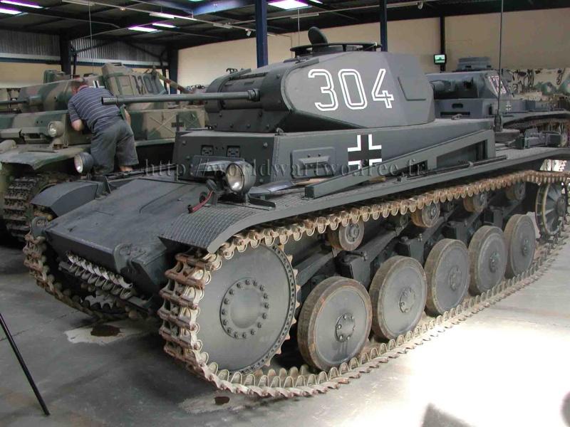 Gourin 2015 : Bretagne 1944 édition 2015 les 14,15,16&17 Mai Panzer10