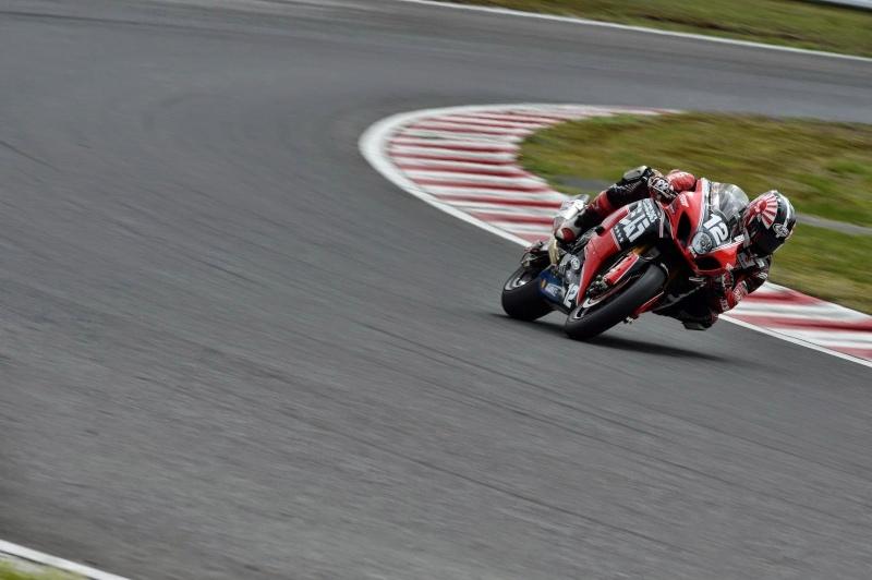 Machines de courses ( Race bikes ) - Page 18 10265410