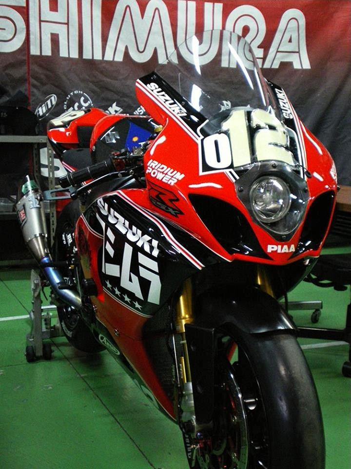 Machines de courses ( Race bikes ) - Page 18 10312110