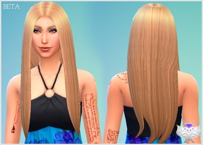 BETA Hair by David Sims Beta_h10