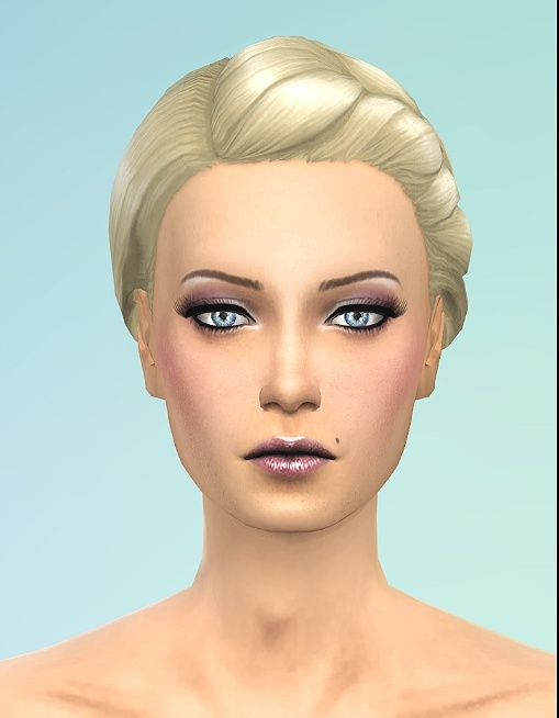 Ina's Sims (Sims 4) Bianca10