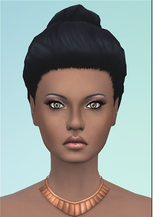 Ina's Sims (Sims 4) Cleoca10