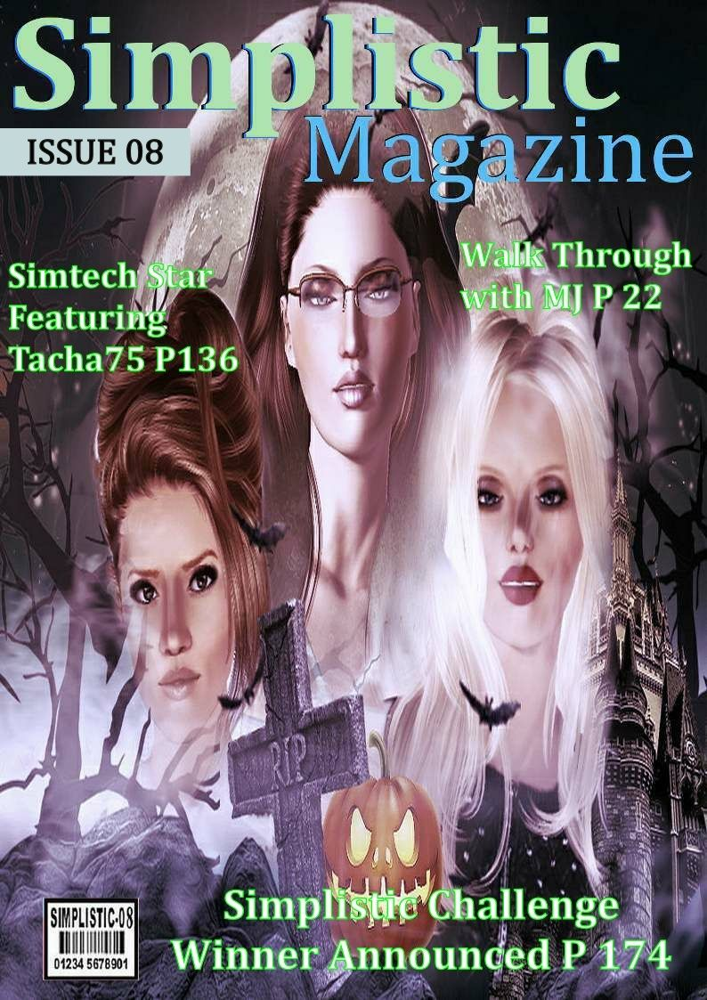 Issues Published Cover_10