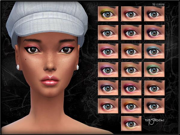 EyeShadowSet1 by ShojoAngel W-600h16
