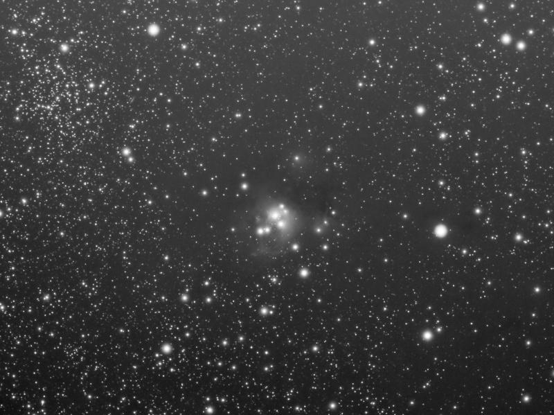 votre avis sur les étoiles de cette image Ic_51312