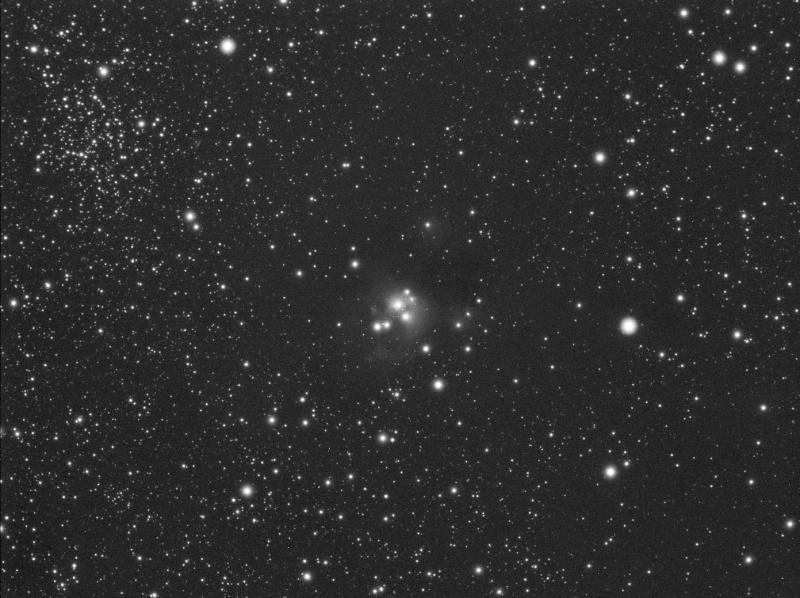 votre avis sur les étoiles de cette image Ic_51313
