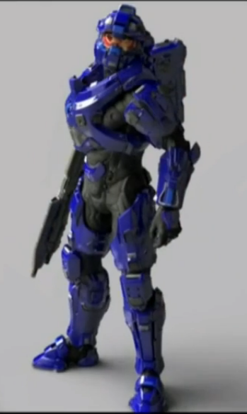 Armures de Halo 5: Guardians (Halo 5/Gungnir/Foetus/Dead Eye/Armor List/EOD/Customisation/Oceanic/Unlock armor/Helmet/Armor/Recon/Orbital/Rogue/Katana/Hayabusa/Skins/ODST/Mjolnir/EVA/Armurerie/Spartan 4/Casques/Effet d'armure/Débloquer/Personnalisation) 2014-012
