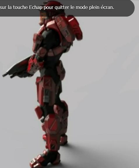 Armures de Halo 5: Guardians (Halo 5/Gungnir/Foetus/Dead Eye/Armor List/EOD/Customisation/Oceanic/Unlock armor/Helmet/Armor/Recon/Orbital/Rogue/Katana/Hayabusa/Skins/ODST/Mjolnir/EVA/Armurerie/Spartan 4/Casques/Effet d'armure/Débloquer/Personnalisation) 2014-014
