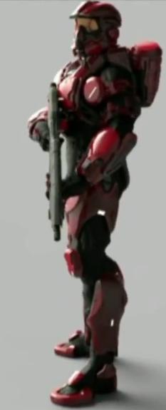 Armures de Halo 5: Guardians (Halo 5/Gungnir/Foetus/Dead Eye/Armor List/EOD/Customisation/Oceanic/Unlock armor/Helmet/Armor/Recon/Orbital/Rogue/Katana/Hayabusa/Skins/ODST/Mjolnir/EVA/Armurerie/Spartan 4/Casques/Effet d'armure/Débloquer/Personnalisation) 2014-015