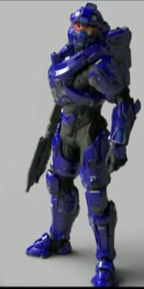 Armures de Halo 5: Guardians (Halo 5/Gungnir/Foetus/Dead Eye/Armor List/EOD/Customisation/Oceanic/Unlock armor/Helmet/Armor/Recon/Orbital/Rogue/Katana/Hayabusa/Skins/ODST/Mjolnir/EVA/Armurerie/Spartan 4/Casques/Effet d'armure/Débloquer/Personnalisation) 2014-016