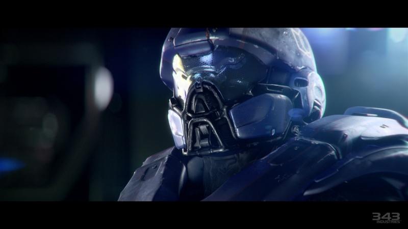 Armures de Halo 5: Guardians (Halo 5/Gungnir/Foetus/Dead Eye/Armor List/EOD/Customisation/Oceanic/Unlock armor/Helmet/Armor/Recon/Orbital/Rogue/Katana/Hayabusa/Skins/ODST/Mjolnir/EVA/Armurerie/Spartan 4/Casques/Effet d'armure/Débloquer/Personnalisation) Halo-510