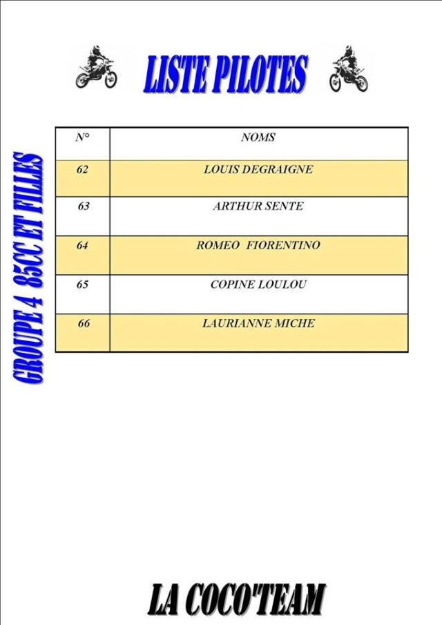 Course sur prairie le 24 août - Page 3 Groupe13