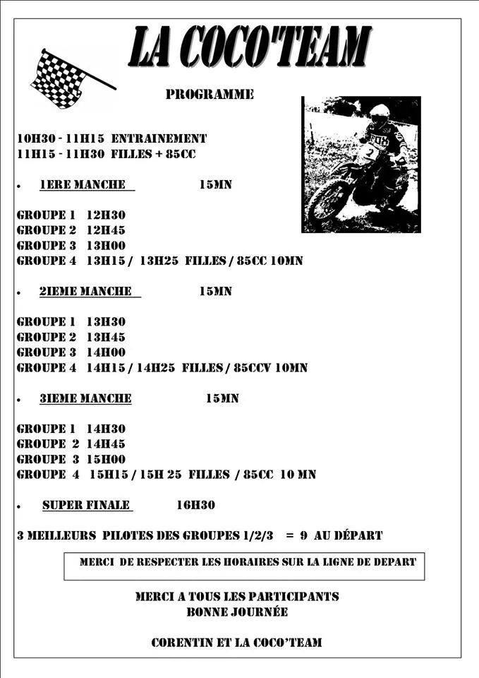 Course sur prairie le 24 août - Page 2 Progra10