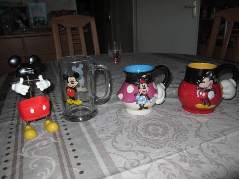 Nos trouvailles Disney dans les vide-greniers - Page 14 Img_6010