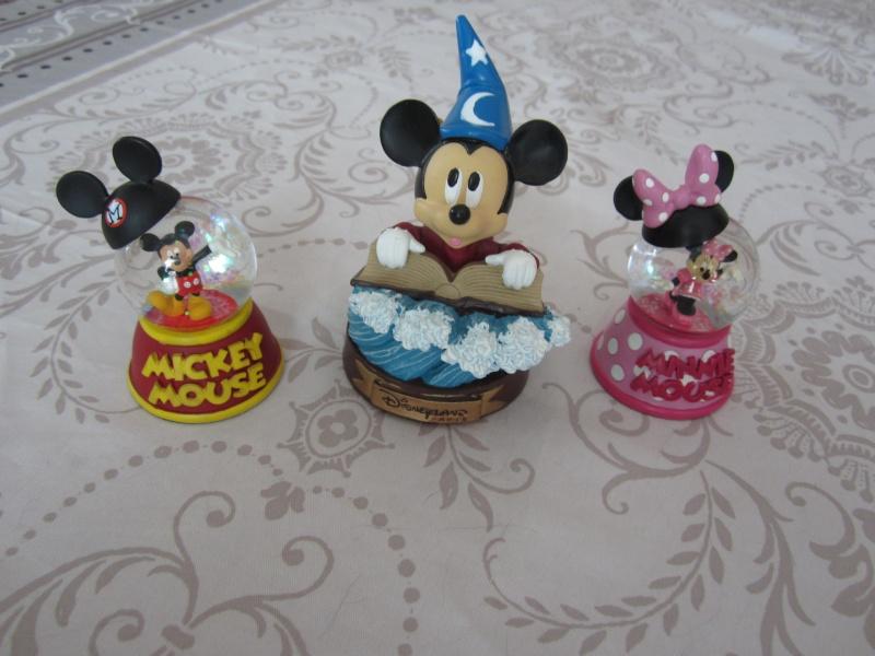 Nos trouvailles Disney dans les vide-greniers - Page 14 Img_6011