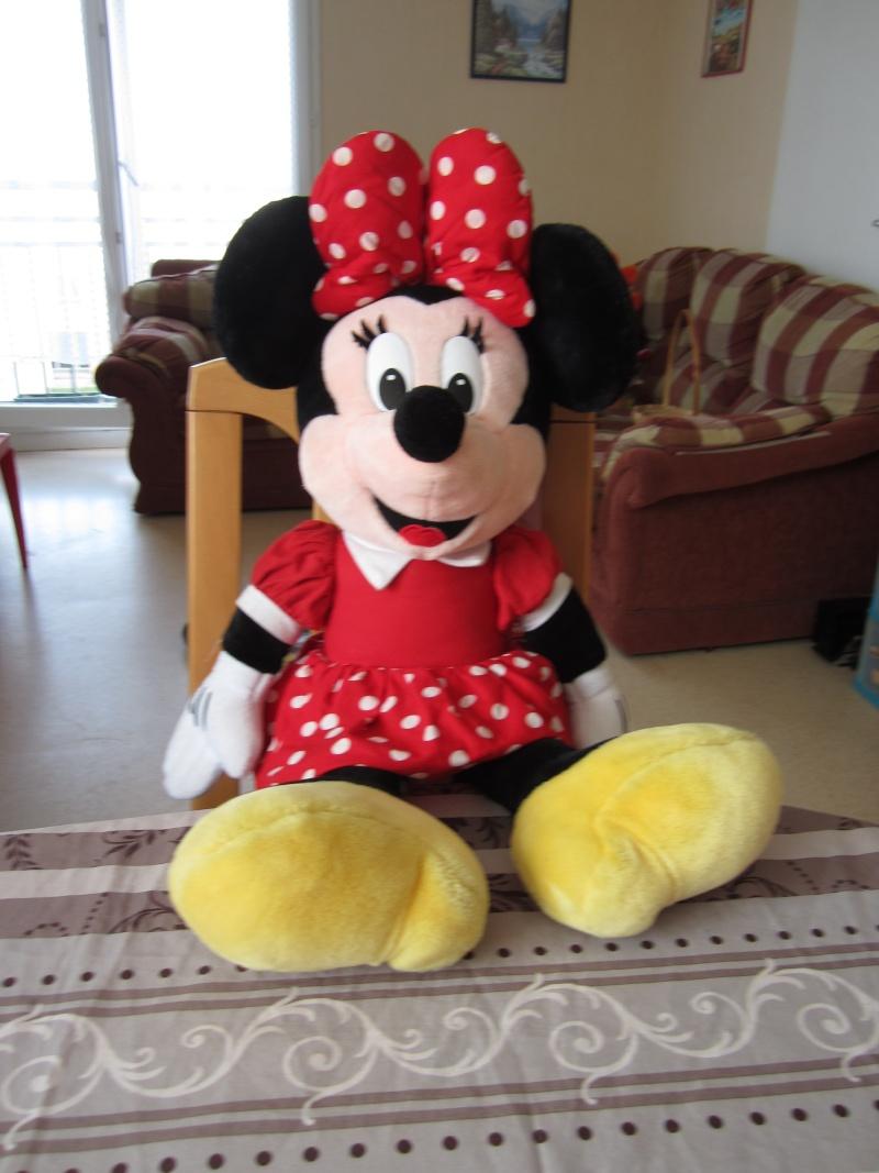 Nos trouvailles Disney dans les vide-greniers - Page 14 Img_6016