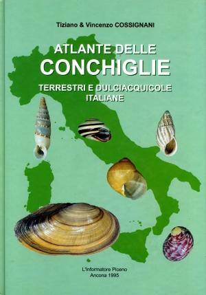 Bibliothèque de malacologie continentale Cossig10