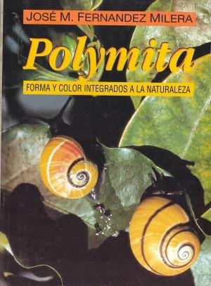 Bibliothèque de malacologie continentale Fernan10