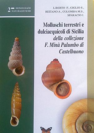 Bibliothèque de malacologie continentale Libert10