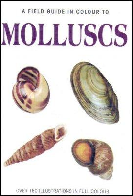 Bibliothèque de malacologie continentale Pflege12