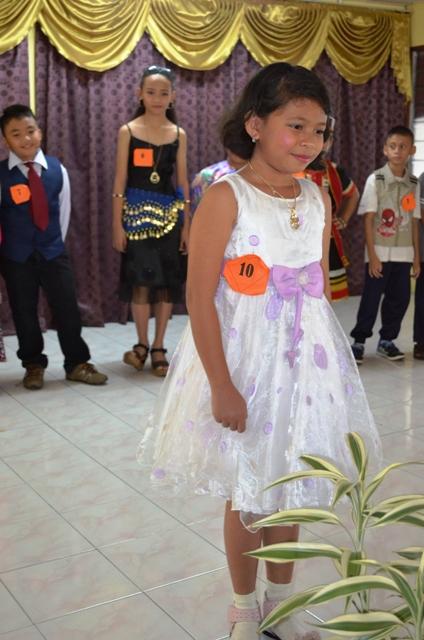 Hari Hargai Warisan Budaya Kita Anjuran Panitia SVK dan Kemanusiaan Dsc_0011