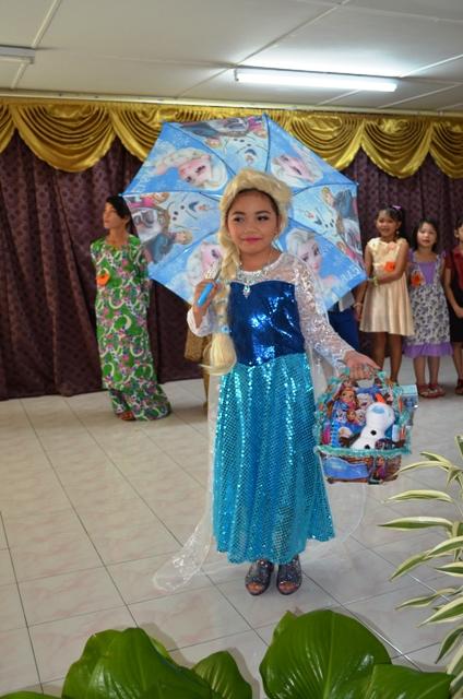 Hari Hargai Warisan Budaya Kita Anjuran Panitia SVK dan Kemanusiaan Dsc_0110