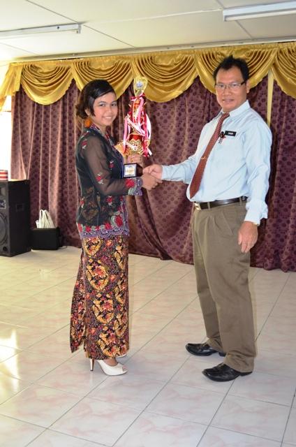 Hari Hargai Warisan Budaya Kita Anjuran Panitia SVK dan Kemanusiaan Dsc_0116
