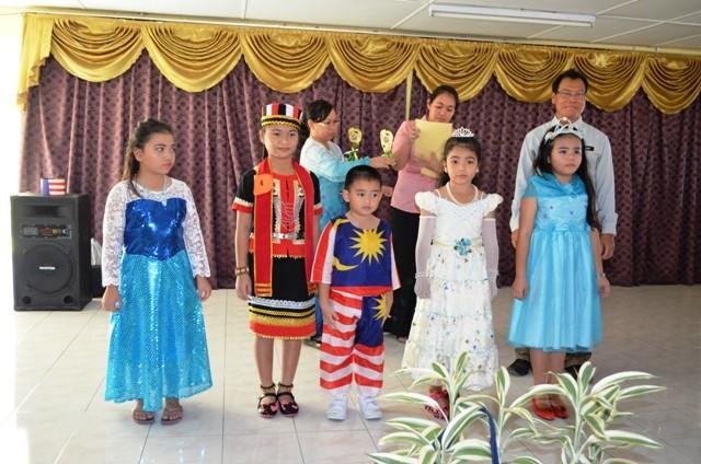 Hari Hargai Warisan Budaya Kita Anjuran Panitia SVK dan Kemanusiaan Dsc_0210