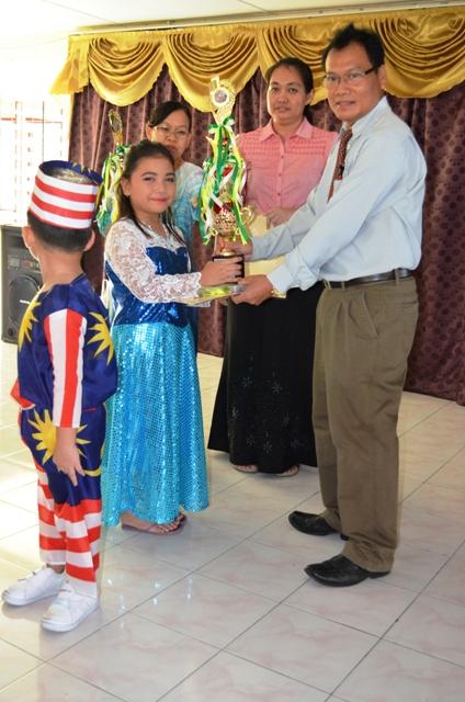 Hari Hargai Warisan Budaya Kita Anjuran Panitia SVK dan Kemanusiaan Dsc_0212