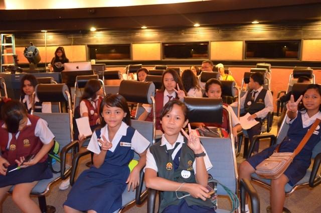 Lawatan Thn 6-2014 Dsc_0515