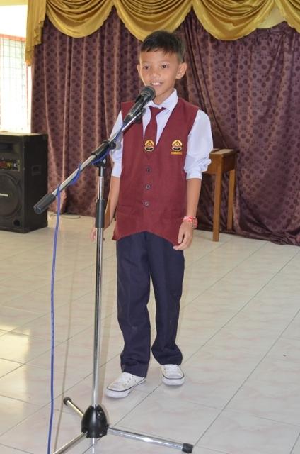 Story Telling School Level Dsc_0913