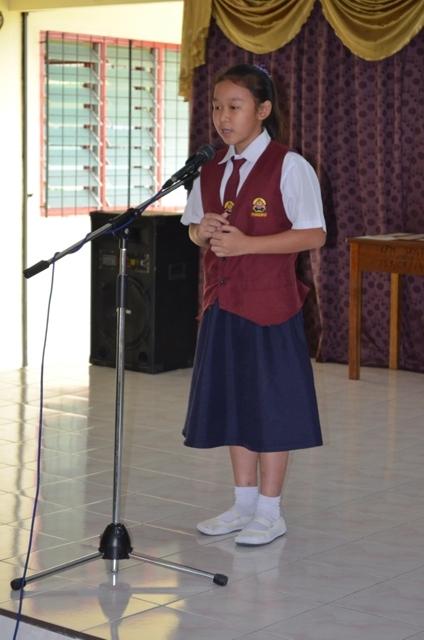 Story Telling School Level Dsc_0914