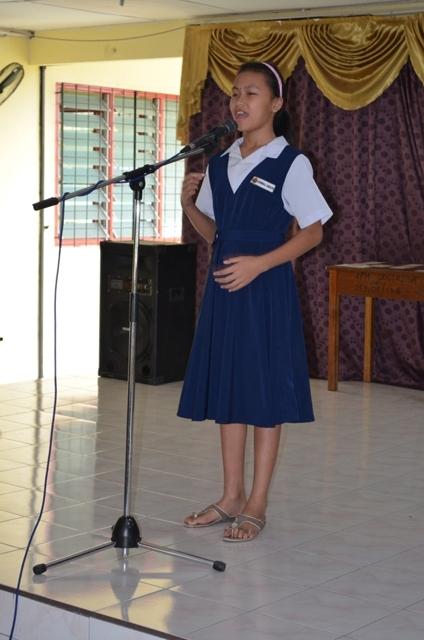 Story Telling School Level Dsc_0915