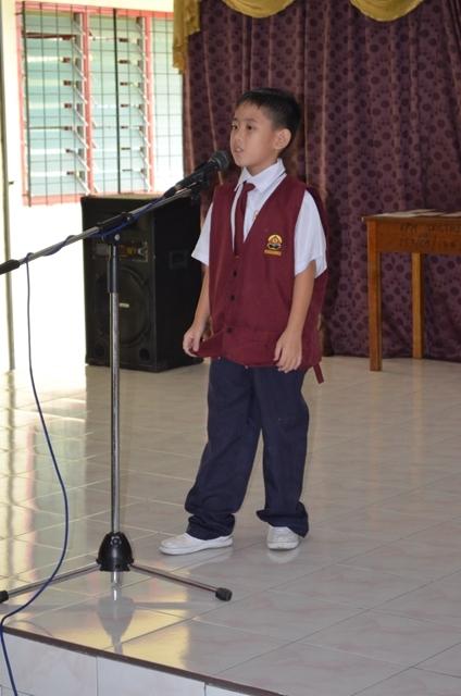 Story Telling School Level Dsc_0916