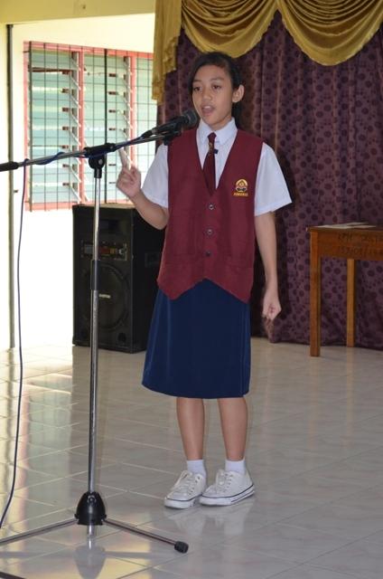 Story Telling School Level Dsc_0917