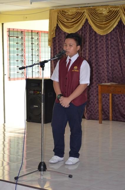Story Telling School Level Dsc_0918