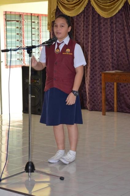 Story Telling School Level Dsc_0919