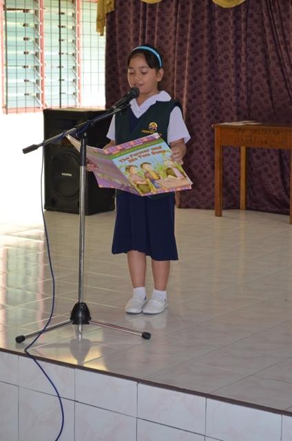 Story Telling School Level Dsc_0920