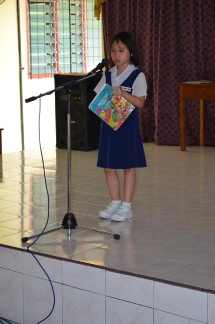 Story Telling School Level Dsc_0921