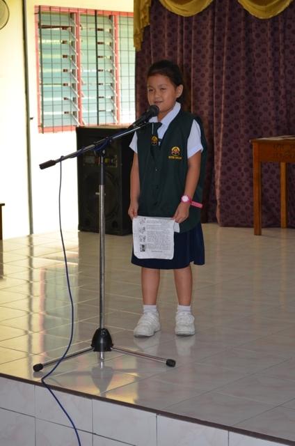 Story Telling School Level Dsc_0922