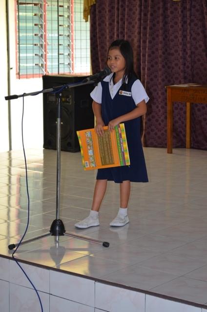 Story Telling School Level Dsc_0923