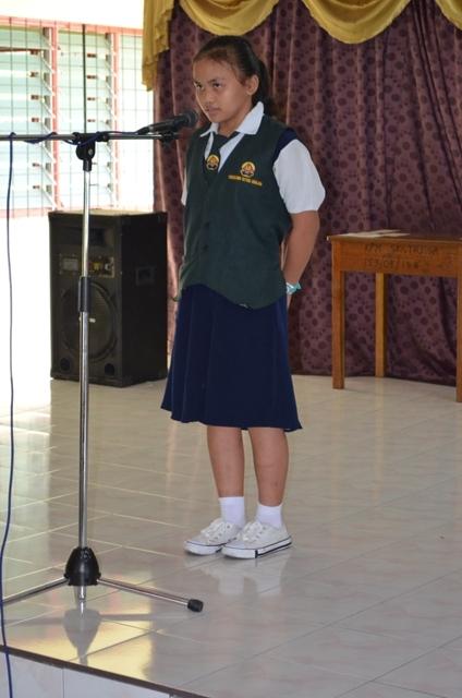 Story Telling School Level Dsc_0924