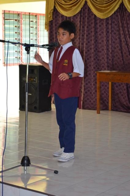 Story Telling School Level Dsc_0925