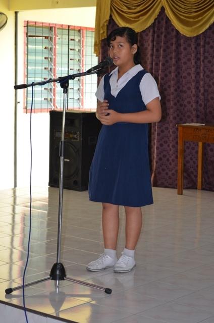 Story Telling School Level Dsc_0926