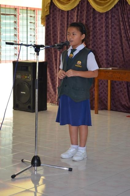 Story Telling School Level Dsc_0927