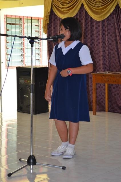 Story Telling School Level Dsc_0929