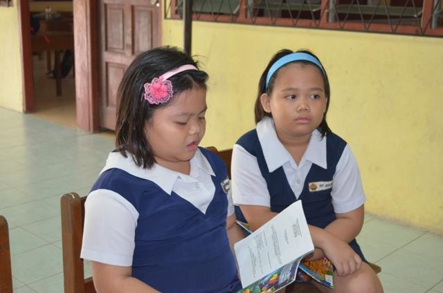 Story Telling School Level Dsc_0930